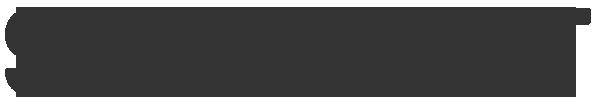 StandOut_logo