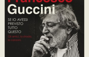 Guccini_Se Io Avessi_4CD_cover_b