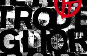 Il Teatro degli Orrori_cover_b