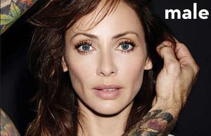 Natalie-Imbruglia-Male