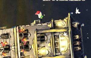 copertina cd Il Palazzo_b