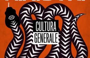 ministri-cultura-generale