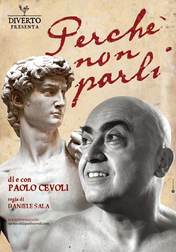 perche_non_parli_manifesto