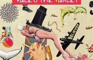 vale--the-varlet-20160113221215