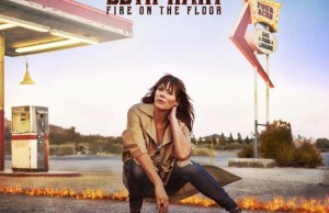 Beth Hart_Fire on the floor