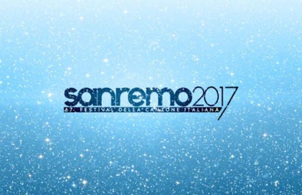 Fiorella Mannoia, i perché del ritorno a Sanremo