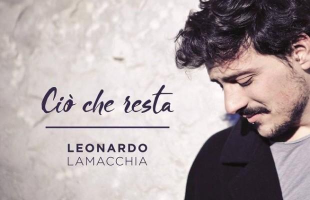 leonardo-lamacchia-album-cio-che-resta