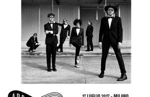 Arcade-Fire-Italy-2017