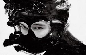 zola-jesus-okovi-sacred-bones-album-2017