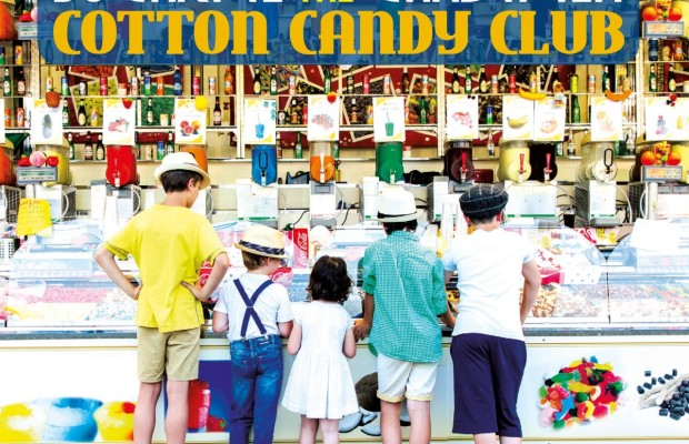 thumbnail_sugarpie_and_the_candymen_cotton_candy_club_cover300-min