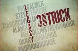 coveralbumlegacy