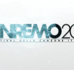 Sanremo 2018 pagelle
