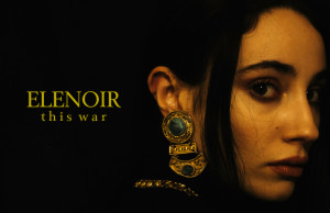 Elenoir