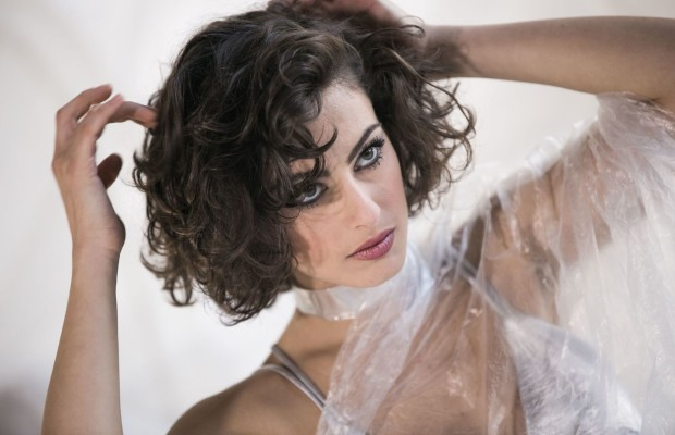 Carmen Alessandrello