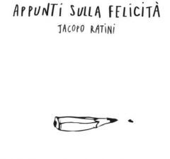 Jacopo Ratini