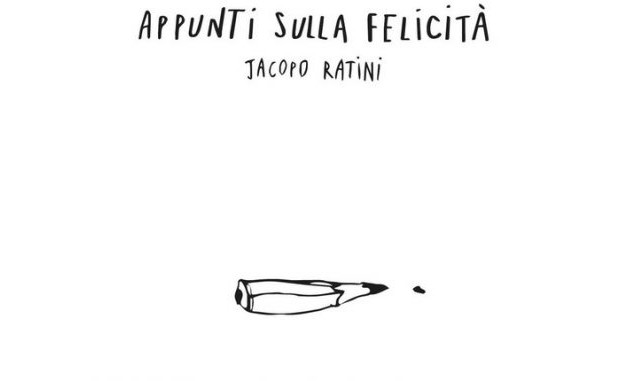 Jacopo Ratini