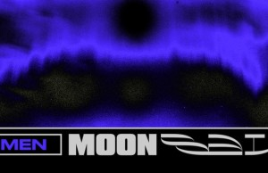 Moonsaw