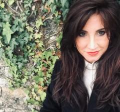 Elena Bazzoli