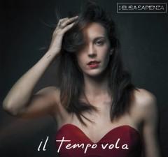 Elisa Sapienza