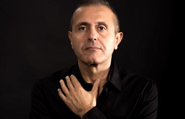 Marco Sanchioni