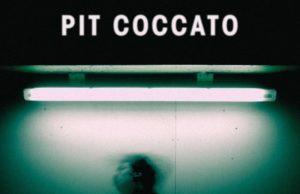 Pit Coccato